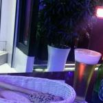 Photo of AnGeSi Restaurant