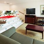 Holiday Inn Express Abingdon Foto