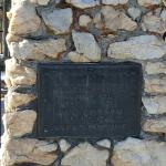 Buffalo Bill Grave and Museum Foto