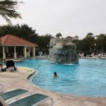 Foto de Star Island Resort and Club