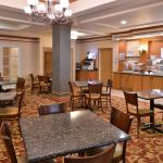 Foto de Holiday Inn Express Hotel & Suites Idaho Falls
