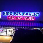 Panaderia Rico Pan