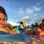 Foto de Marriott's Phuket Beach Club