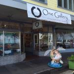One Gallery