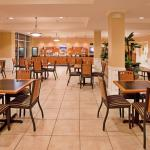 Photo of Holiday Inn Express & Suites Wichita Airport
