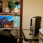 Foto de Holiday Inn Express Hotel & Suites Kingman