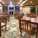 Holiday Inn Express Bernalillo Foto