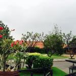 Photo de Rupar Mandalar Resort