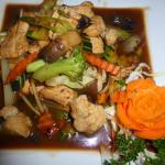 Thai Mekong Restaurant