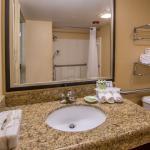 Foto de Holiday Inn Express Prescott