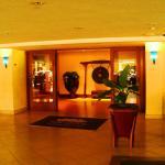 Photo of Lotus Honolulu at Diamond Head