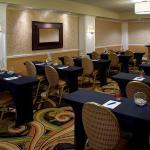 Hotel Monaco Denver - a Kimpton Hotel Foto