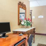 Foto de Quality Inn & Suites Meriden