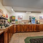 Quality Inn at Quechee Gorge Foto