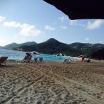 Foto di Samui First House Resort