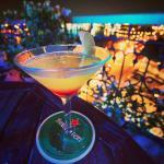 Photo of Breeze Sky Bar