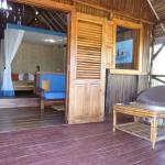 Photo of Natura Lodge Nosy Be