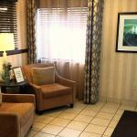 Foto di Candlewood Suites St. Louis