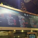 New England Lobster Market & Eatery Photo