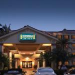 Staybridge Suites Naples-Gulf Coast