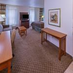 Foto de Staybridge Suites Austin-Round Rock