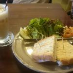 Photo of Cafe Nomad