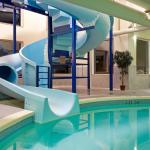 Holiday Inn Hotel & Suites Regina