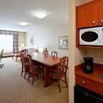 Holiday Inn Hotel & Suites Regina Foto