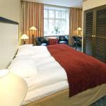 Photo de Hotel Opera
