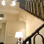Photo de The Tokyo Station Hotel