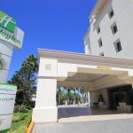 Foto de Holiday Inn Leon - Convention Center