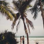 Foto de Wild Beach Resort and Spa