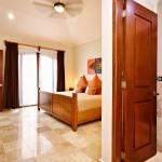 Photo de Acanto Boutique Hotel and Condominiums Playa del Carmen Mexico