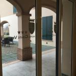 Foto de Hotel Ristorante Conte Verde