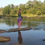 Ayurveda Yoga Villa foto