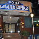 Photo de Grand Anka Hotel
