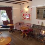 Millstones Country Hotel Foto