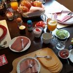 Photo of Bed & Breakfast Hoeve Nijssen