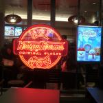 Foto di Krispy Kreme Doughnuts