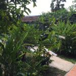 Sambor Village Foto