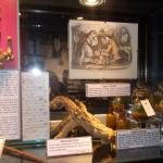 Foto de The Museum of Witchcraft