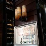 Glass Brasserie Photo