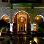 Palais Faraj Suites & Spa-billede