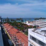Grand Sunset Hotel Foto