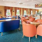 Holiday Inn Express Gloucester South Foto