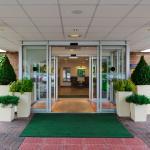 Foto di Holiday Inn Ipswich