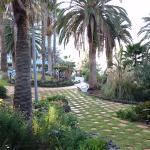 Maritim Hotel Tenerife Foto