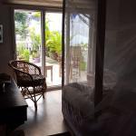 Ann's Residency Foto