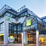 Photo de Holiday Inn Blois Centre