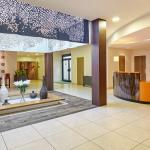 Holiday Inn Blois Centre Foto